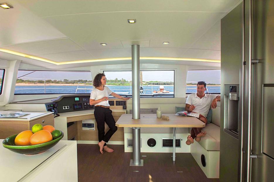 BALI-4.5-Kitchen-interior-jpg
