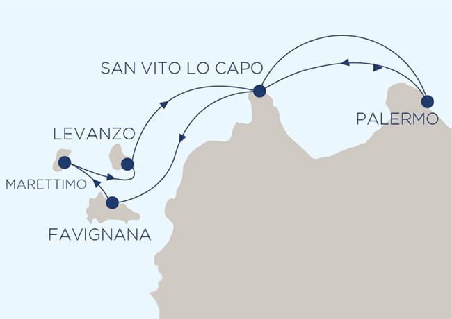 Catamaran-Tour-Egadi-Biba-Tour-rent-boat.jpg