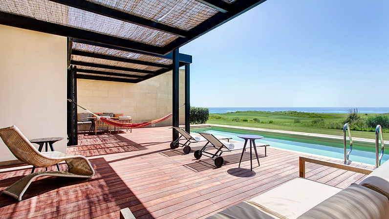 rfh-verdura-resort-villa-peonia-Biba-Tour