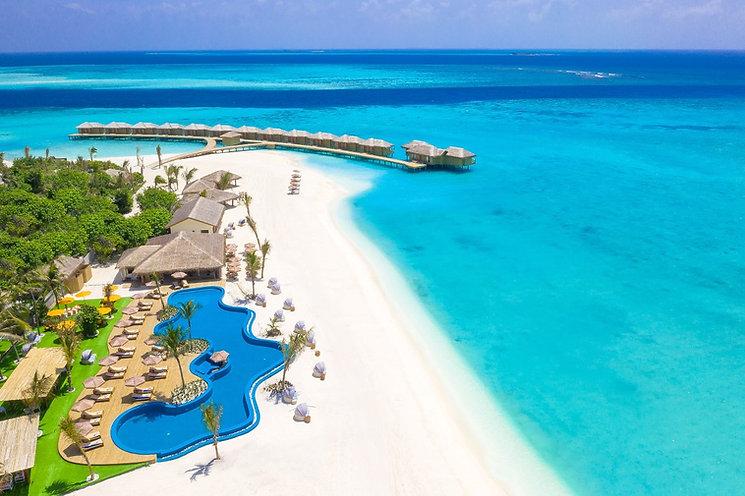 Maldive 3.jpg