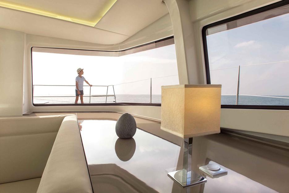 BALI-4.5-Interior-Biba-Tour-rent-boat.jpg