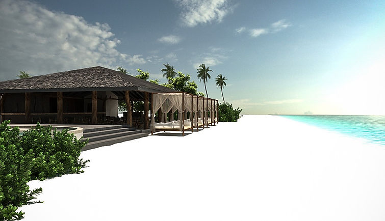Maldive 4.jpg