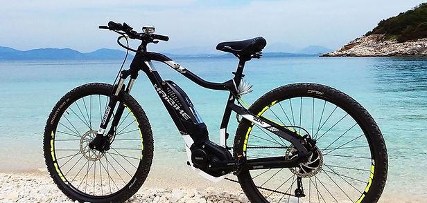 rent-a-bike-kefalonia-rent-a-bike-fiskar