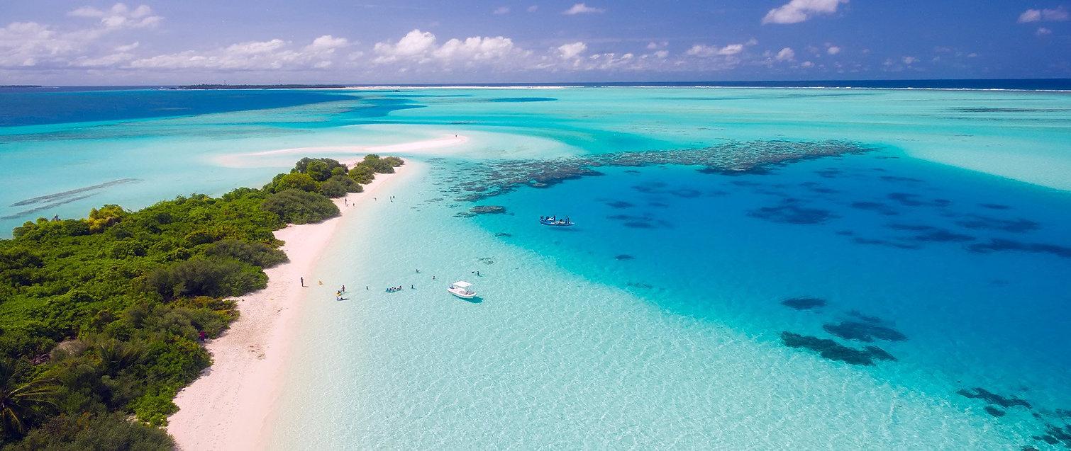 Maldive 5.jpg