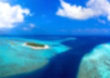 Maldive 2.jpg
