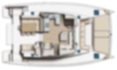 bali-4-5-cockpit-nacelle.jpg