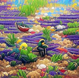 sea_of_crops_colorful_pixel art_sflicker_42.png