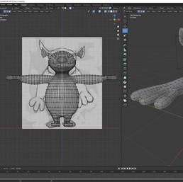 modelling_02_square.jpg