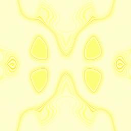 vlcsnap-2021-09-17-11h32m14s350.png