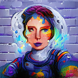 space_lady_colorful_pixel_art_sflicker_2175180959329908414.png