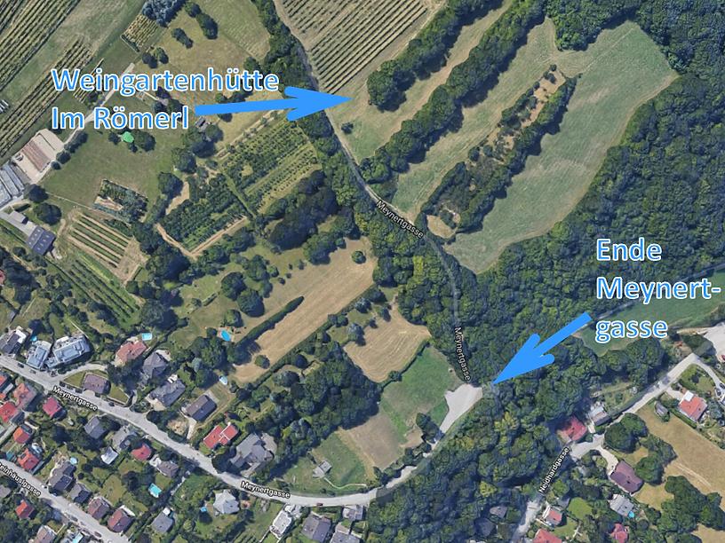 Wegbeschreibung_Römerl.PNG