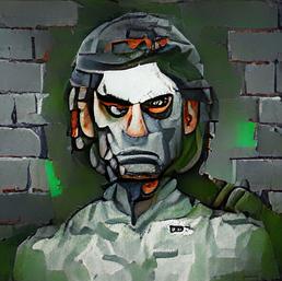 soldier_dull_pixel_art_sflicker_12432124676769132921.png