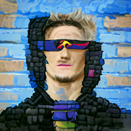 ninja_with_sunglasses_colorful_pixel_art_sflicker_8153198984465659263_v2.png