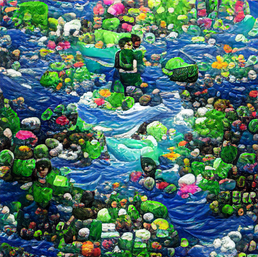 sea_of_green_colorful_pixel art_sflicker_6373459564.png