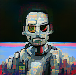 robot_dull_pixel_art_sflicker_867811795515635229.png