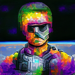 space_soldier_colorful_pixel_art_sflicker_10062949147955282702.png