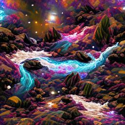wild_river_through_a_space_canyon_pixel art_sflicker_7471835138976635934_v3.png