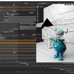 animation_01_square.jpg