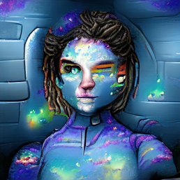 space_avatar_colorful_pixel_art_sflicker_7230353653800884323_cc.png