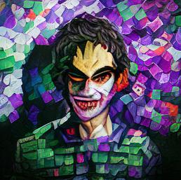 joker_colorful_pixel_art_sflicker_1952087421667968598.png