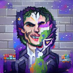 space_joker_colorful_pixel_art_sflicker_4062459049789685589.png