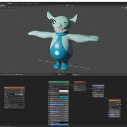 modelling_04_square.jpg
