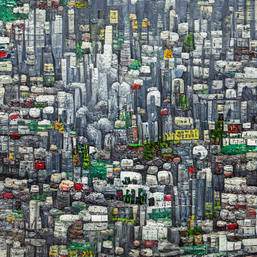 a_network_of_megacity_dull_pixel art_sflicker_17923282774835736826.png