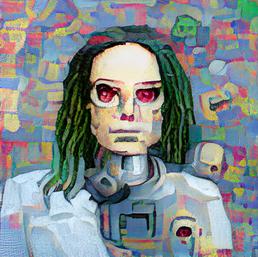 robot_dull_pixel_art_sflicker_17317511468478778733.png