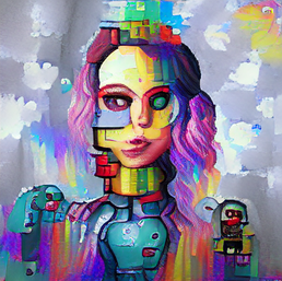 robot_lady_colorful_pixel_art_sflicker_11756533093483802494_v2.png