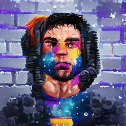 space_boxer_colorful_pixel_art_sflicker_3233762188453842686.png