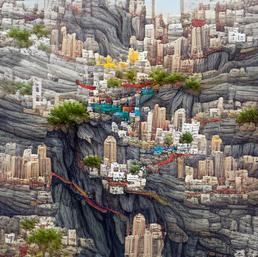 a_network_of_megacity_dull_pixel art_sflicker_4034579493928777804_v2.png