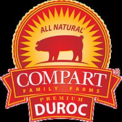 Compart Family Farms