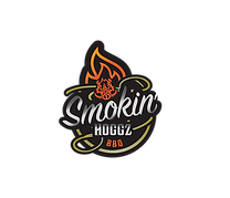 SMOKIN-HOGGZ-BBQ_FINAL_WHITE-BACKGROUND.