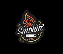 SMOKIN-HOGGZ-BBQ_FINAL_WHITE-BACKGROUND.