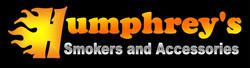 Humphrey's Smokers