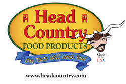 Head Country BBQ