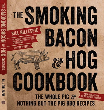 Bacon & Hog