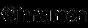 Cinnamon-logo.png