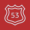 aws route 53