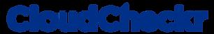 Cloudchecker logo