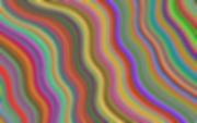 sccpre.cat-stripes-background-png-141539
