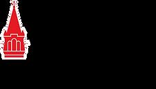 UIW Dreeben School of Education Logo