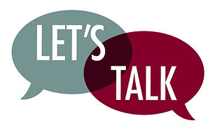lets-talk-speech-bubbles-wikipedia.jpg