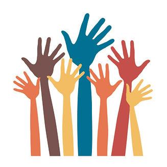 raise_hand.jpg