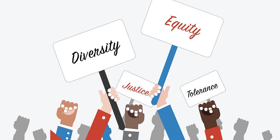 Teaching Tolerance: Social Justice Teaching 101