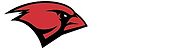 UIW Teacher Network Logo