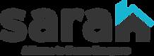 cropped-Sarah-Logo.png