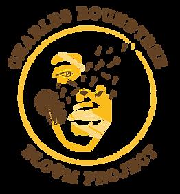 Circle-Logo-Full-Color-950x1024.png