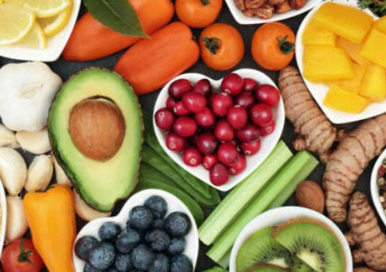 fruit -crop.jpg
