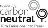 CN_Logo_vertical_greyscale v2.jpg
